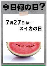 201707271217.JPG
